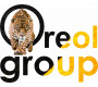OREOLGROUP